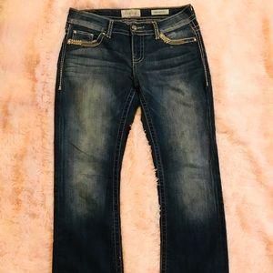 💗Daytrip jeans size 29 regular💗